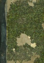 Ceskoslovensky zemedelec  Ustredni tydenik pro veskere zemedelstvi  roc  XI