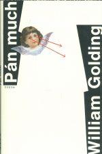 Pan much