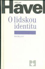 O lidskou identitu