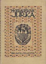 Jurka