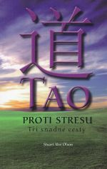 Tao proti stresu