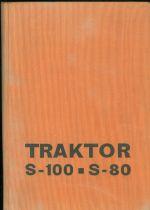 Traktor S  100 S  80