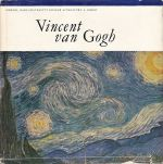 Vincnc van Gogh