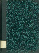 Nas chov  Casopis pro zivocisnou vyrobu roc  XI