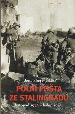 Polni posta ze Stalingradu