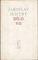 Dilo VII  19651968