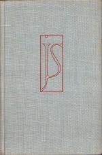 Dilo V 19291954