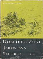Dobrodruzstvi Jaroslava Seiferta