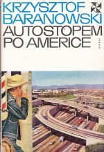 Autostopem po Americe
