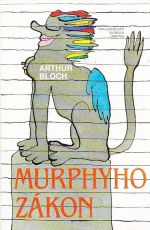 Murphyho zakon