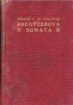 Kreutzeova sonata