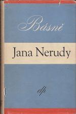 Basne Jana Nerudy  vybor