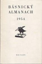 Basnicky almanach 1954