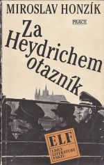 Za Heydrichem otaznik