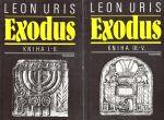 Exodus  Kniha I  IV