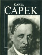 Karel Capek ve fotografii