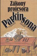 Zakony profesora Parkinsona