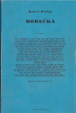 Horecka