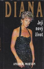 Diana Jeji novy pribeh