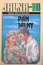Jalna 10  Pan Jany