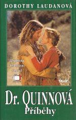 Dr  Quinnova  Pribehy  7 dil