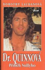 Dr  Quinnova  Pribeh Sullyho  6 dil