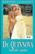 Dr Quinnova  Navzdy spolu  5dil