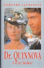 Dr Quinnova  Co je laska 4dil