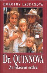 Dr Quinnova  Za hlasem srdce  2dil