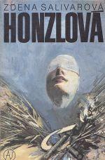 Honzlova