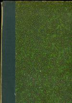 Kodym  hospodarsky casopis roc IX