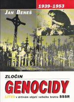 Zlocin genocidy