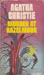 Murder at Hazelmoor