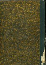 Zemedelske a druzstevni listy roc XX