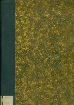 Ceskoslovensky zemedelec  Ustredni illustrovany tydenik pro veskere zemedelstvi roc XIII