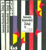 Zaluji 1   3   Stalinska justice v Ceskoslovensku  Vratit slovo umlcenym  Cesta k Sionu