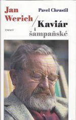 Jan Werich  Kaviar i sampanske