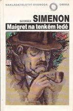 Maigret na tenkem lede