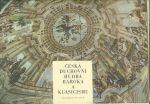 Ceska duchovni hudba baroka a klasicismu  2 LP