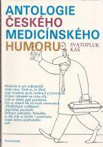 Antologie ceskeho medicinskeho humoru