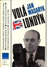 Vola Londyn