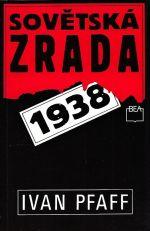 Sovetska zrada 1938