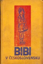 Bibi v Ceskoslovensku