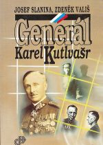 General Karel Kutlvasr