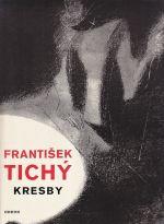 Frantisek Tichy Kresby