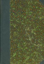 Sociologie a filosofie prava a mravnosti  cast I