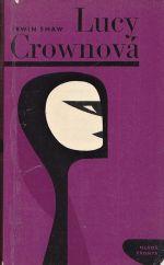 Lucy Crownova