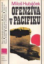Ofenziva v Pacifiku