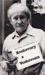 Rozhovory s Voskovcem