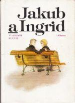 Jakub a Ingrid